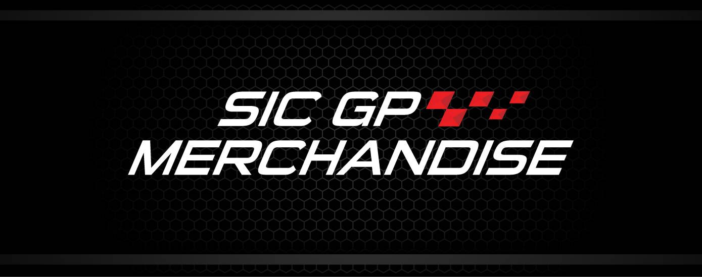 sic gp merchandise