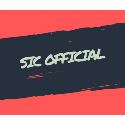 SIC Official