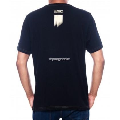 SIC T-shirt Full Gas