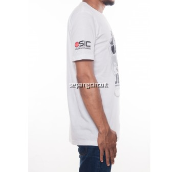 SIC T-shirt OnXOn