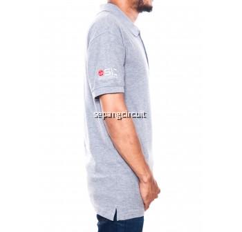 SIC Collar Grey