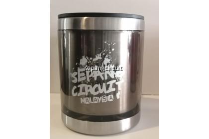 Sepang Circuit Travel Mug