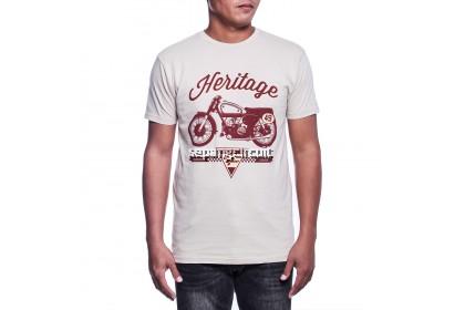MotoGP Official Heritage