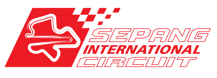 Official Sepang Circuit GP Merchandise Store